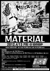 material0413.jpg