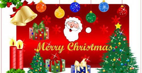 free-vector-art-christmas-30-500x258.jpg