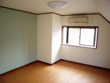 3F洋室③