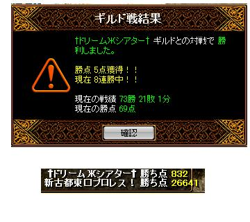 プロレス2011.2.9