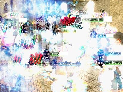 ドリシア2011.11.5お城