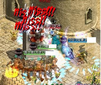 ドリシア2011.11.12お城