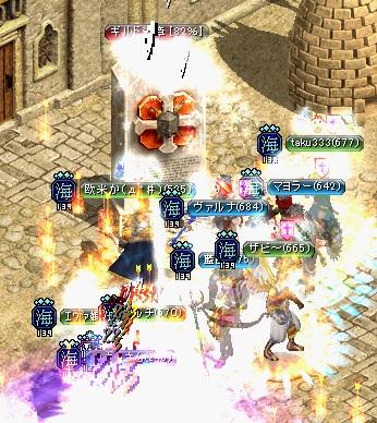 海2011.11.25お城