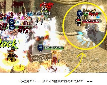 海2011.12.31お城2