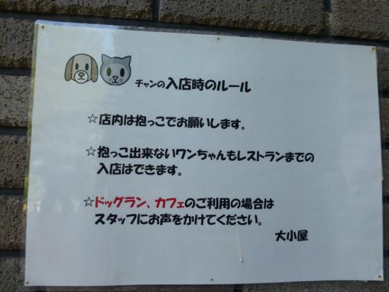 130709-02.jpg