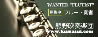 blog_import_4cf2859644cfe.jpg