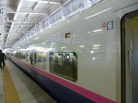 new_P1340796.jpg