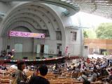 2010/10/11上野公園