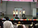 2010/10/11たまカン