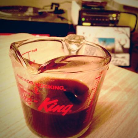 コーヒーA 2