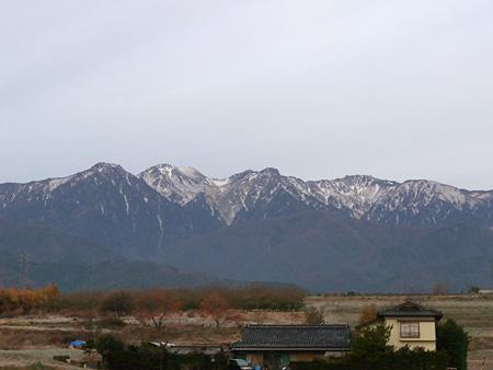 1127jikka_asakei1.jpg