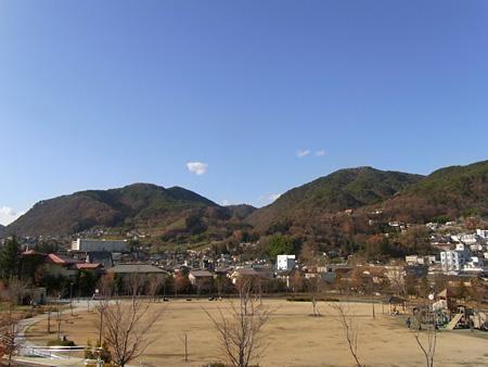 1210jyouyamakouen.jpg