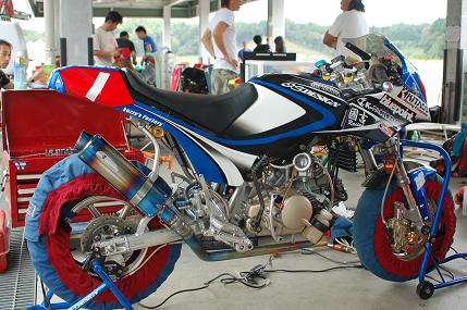 200809 suzuka-twin 3h 1-bike