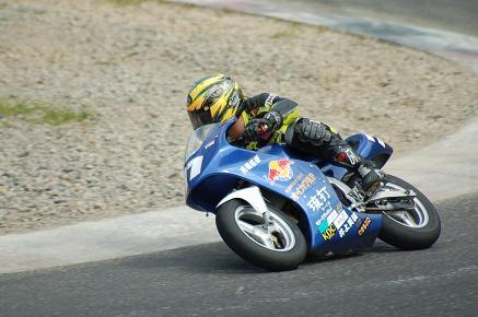 200809 suzuka-twin 3h 17-3