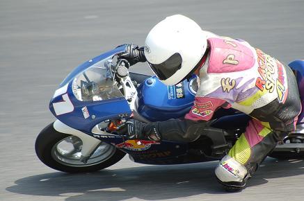 200809 suzuka-twin 3h 17-6
