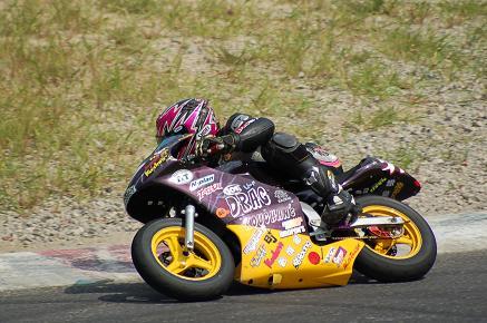 200809 suzuka-twin 3h 57-6