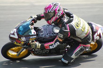 200809 suzuka-twin 3h 57-5