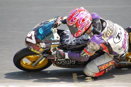 200809 suzuka-twin 3h 57-2