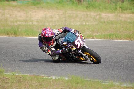 200809 suzuka-twin 3h 57-1