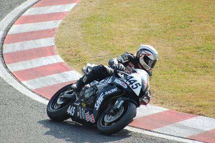 201010 suzuka 445-2