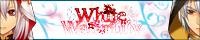 WWL.jpg