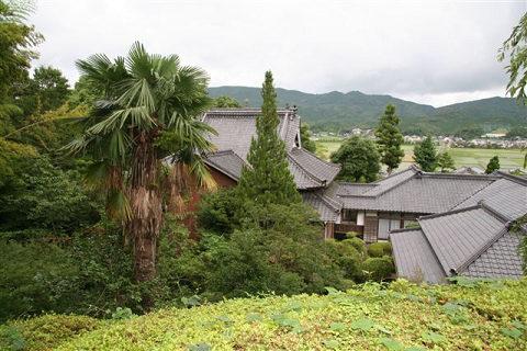長崎の現場