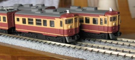first475s.jpg