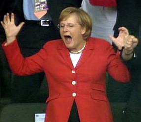 Merkel-hashagu.jpg
