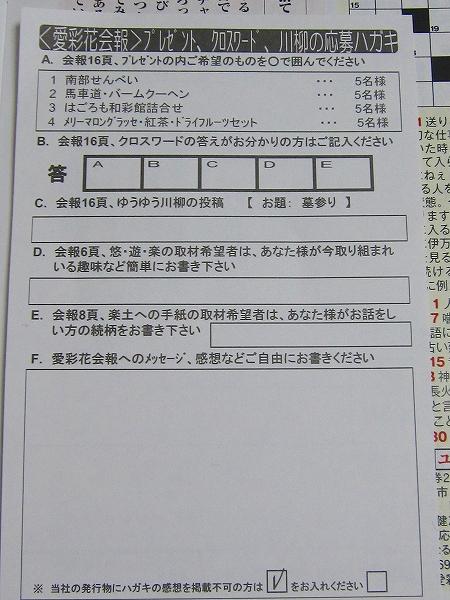 ニチリョク (2)