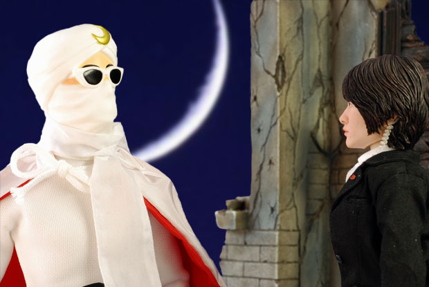 月光仮面07