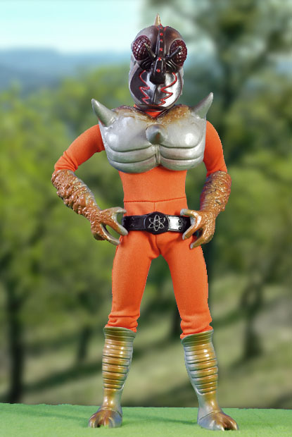 beetleman01.jpg