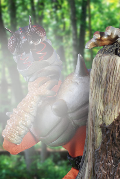 beetleman06.jpg