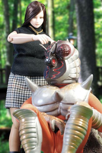 beetleman07.jpg