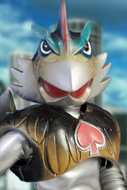 birdman02.jpg