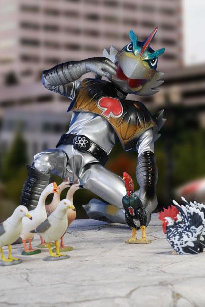 birdman04.jpg
