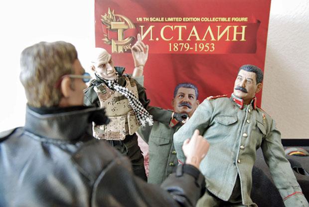 stalin02.jpg