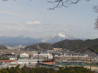 2012032006.jpg