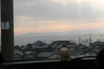 20111215_02.jpg