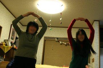 20111224_10.jpg