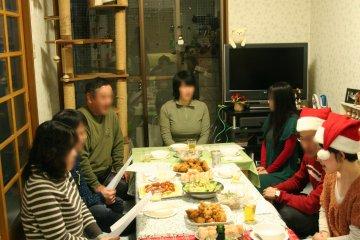20111224_4.jpg