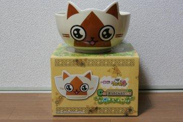 201112_airu2.jpg