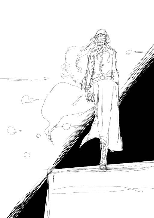 アクセル同人誌-syuraudo のコピー