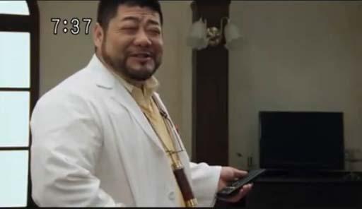 gosei17wasyukusyoubann2のコピー