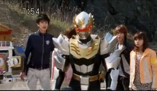 gosei17wasyukusyoubann8のコピー