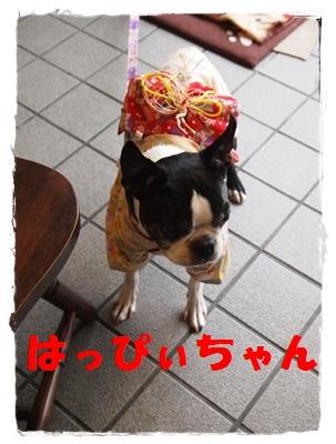 初かふぇP1028792