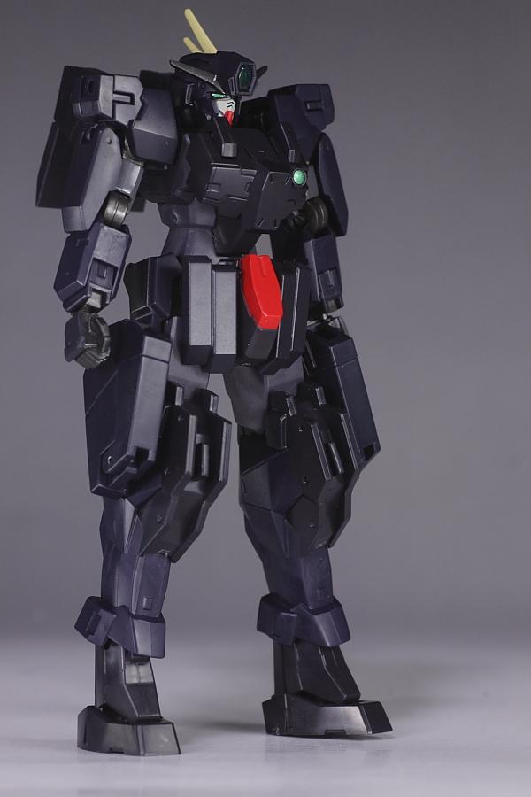 robotcherdimsaga02.jpg