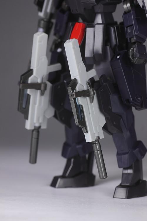 robotcherdimsaga023.jpg