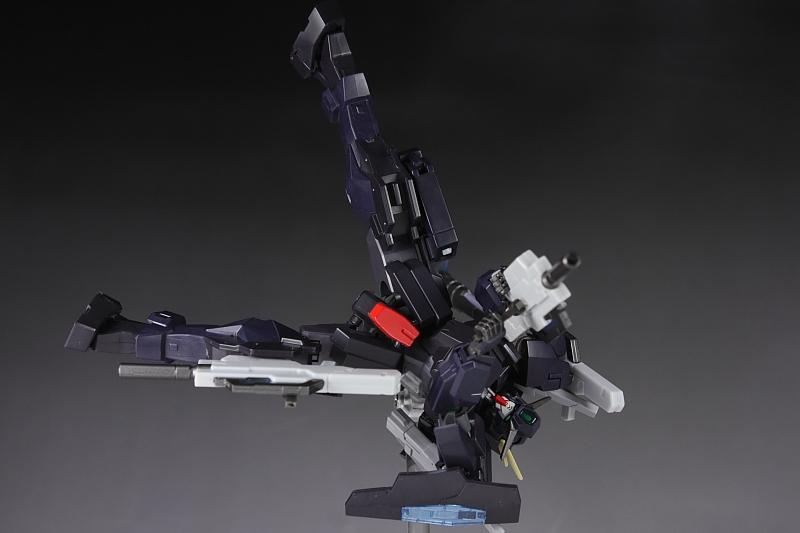 robotcherdimsaga036.jpg