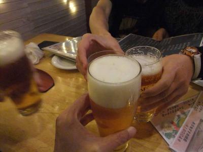 mini_11_beer_DSCF0555.jpg