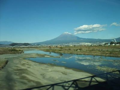 mini_13_hujisan_DSCF0438.jpg